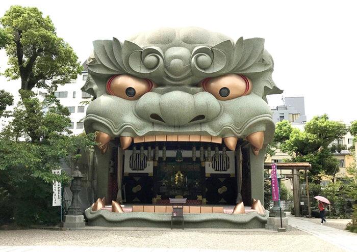 難波八阪神社 結婚式プラン(ライブフォト付)
